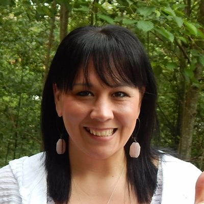 Naturopath Poulsbo WA Casandra Patient Coordinator